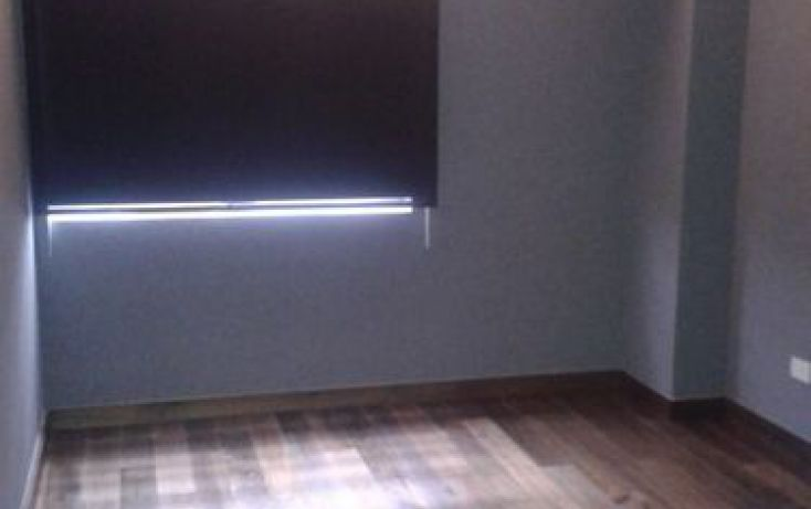 Foto de departamento en renta en, polanco v sección, miguel hidalgo, df, 2024155 no 12