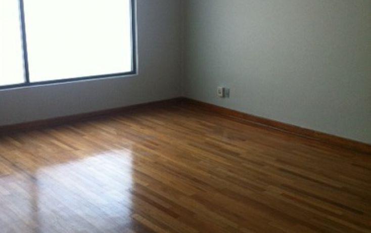 Foto de casa en renta en, polanco v sección, miguel hidalgo, df, 2024509 no 03