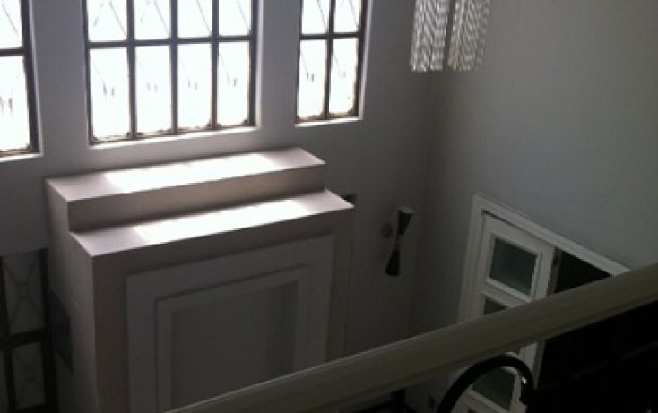 Foto de casa en renta en, polanco v sección, miguel hidalgo, df, 2024509 no 05