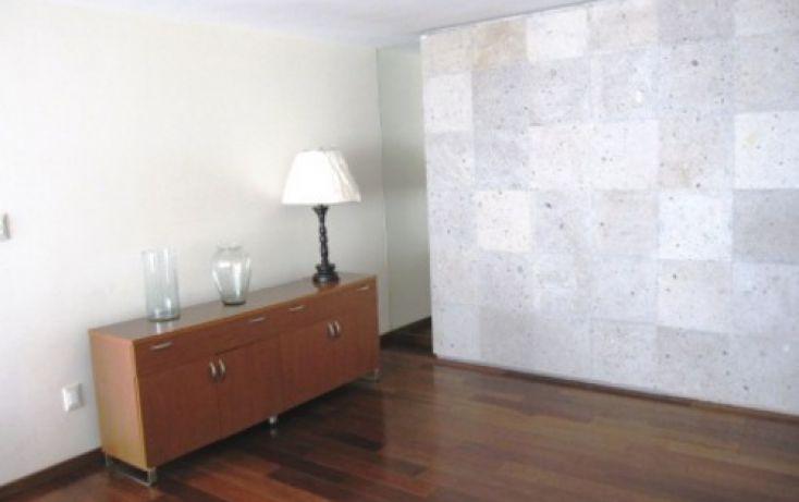 Foto de departamento en venta en, polanco v sección, miguel hidalgo, df, 2025961 no 06