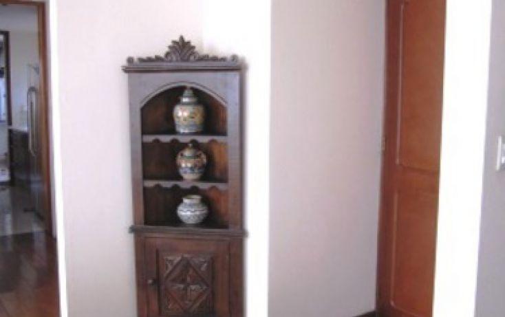 Foto de departamento en venta en, polanco v sección, miguel hidalgo, df, 2025961 no 07
