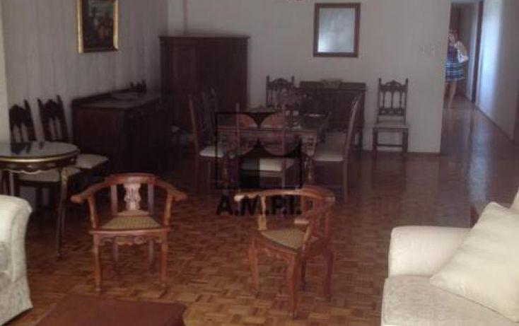 Foto de casa en renta en, polanco v sección, miguel hidalgo, df, 2026967 no 01