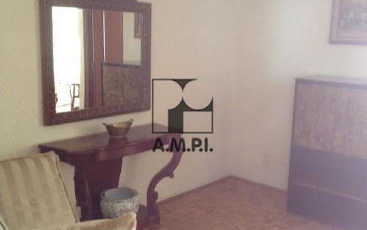 Foto de casa en renta en, polanco v sección, miguel hidalgo, df, 2026967 no 03