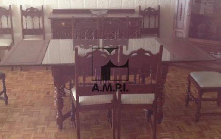 Foto de casa en renta en, polanco v sección, miguel hidalgo, df, 2026967 no 04
