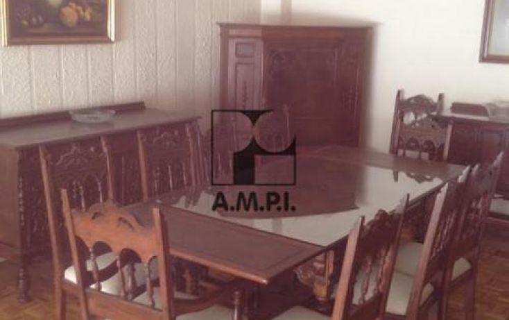 Foto de casa en renta en, polanco v sección, miguel hidalgo, df, 2026967 no 05