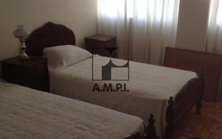 Foto de casa en renta en, polanco v sección, miguel hidalgo, df, 2026967 no 06