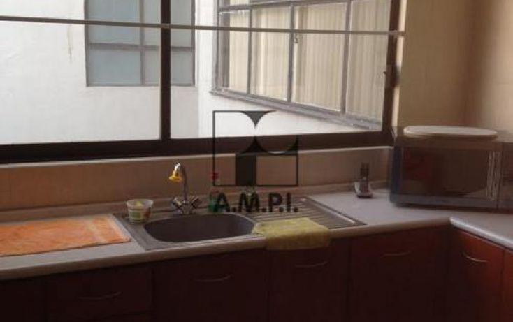 Foto de casa en renta en, polanco v sección, miguel hidalgo, df, 2026967 no 09