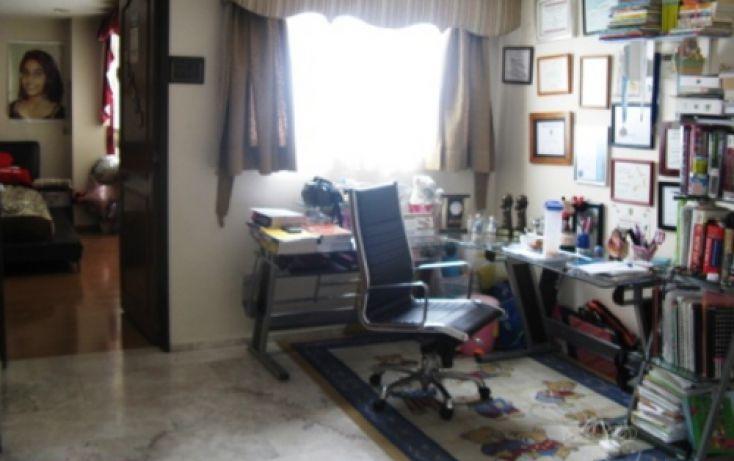 Foto de departamento en venta en, polanco v sección, miguel hidalgo, df, 2027553 no 06
