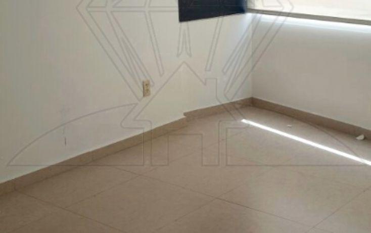 Foto de departamento en renta en, polanco v sección, miguel hidalgo, df, 2028857 no 06