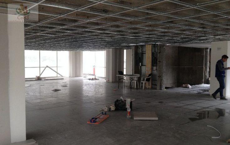 Foto de oficina en renta en, polanco v sección, miguel hidalgo, df, 2029249 no 05