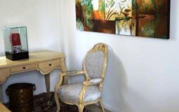 Foto de departamento en venta en, polanco v sección, miguel hidalgo, df, 2030305 no 05