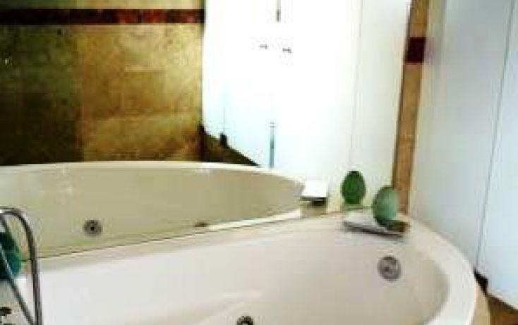 Foto de departamento en venta en, polanco v sección, miguel hidalgo, df, 2030305 no 19