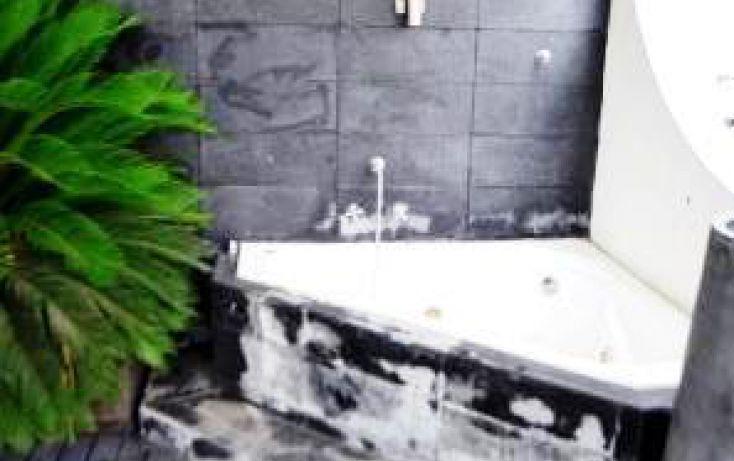 Foto de departamento en venta en, polanco v sección, miguel hidalgo, df, 2030305 no 25