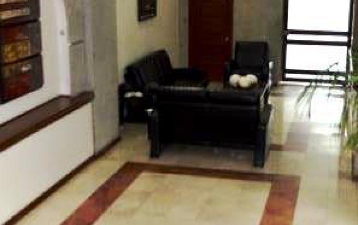 Foto de departamento en venta en, polanco v sección, miguel hidalgo, df, 2030305 no 36