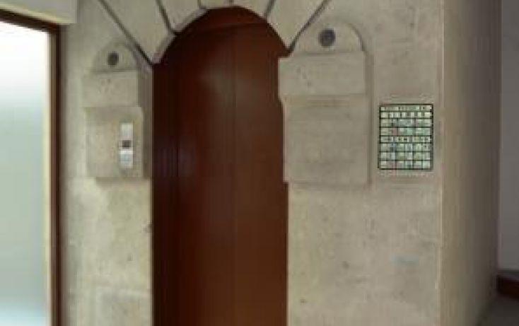 Foto de departamento en venta en, polanco v sección, miguel hidalgo, df, 2030305 no 37