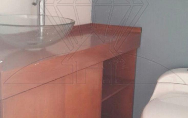 Foto de departamento en renta en, polanco v sección, miguel hidalgo, df, 2031956 no 03