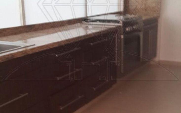 Foto de departamento en renta en, polanco v sección, miguel hidalgo, df, 2031956 no 07