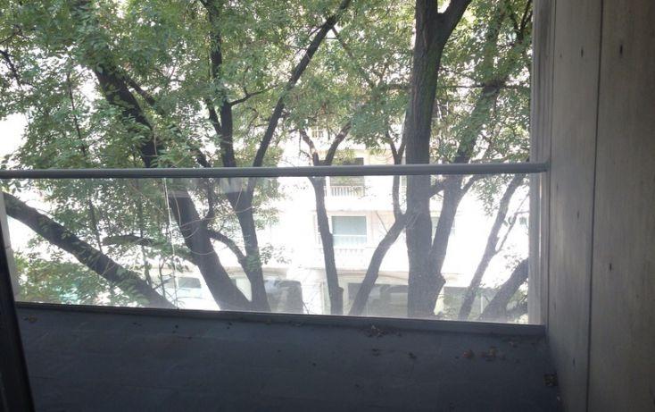 Foto de departamento en renta en, polanco v sección, miguel hidalgo, df, 2034293 no 04