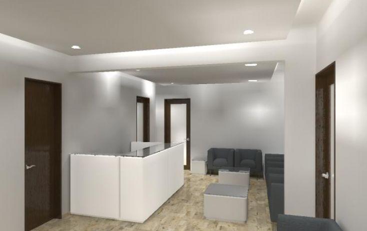 Foto de oficina en renta en, polanco v sección, miguel hidalgo, df, 2037206 no 01