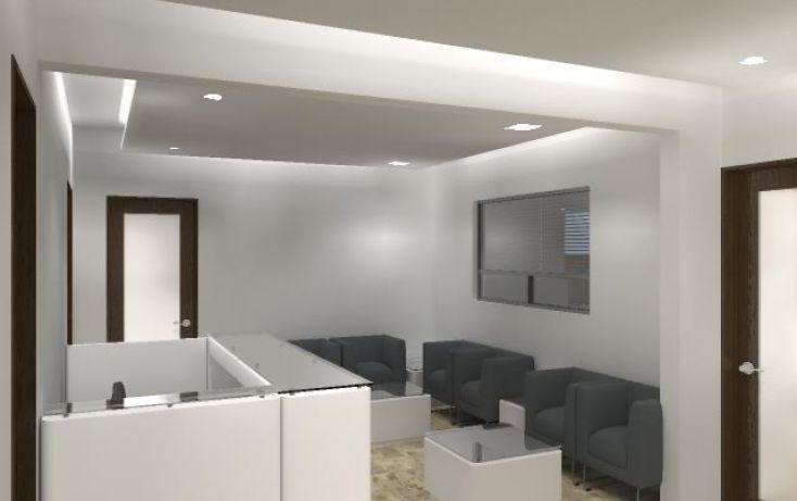 Foto de oficina en renta en, polanco v sección, miguel hidalgo, df, 2037206 no 02