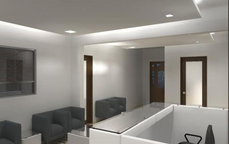 Foto de oficina en renta en, polanco v sección, miguel hidalgo, df, 2037206 no 03