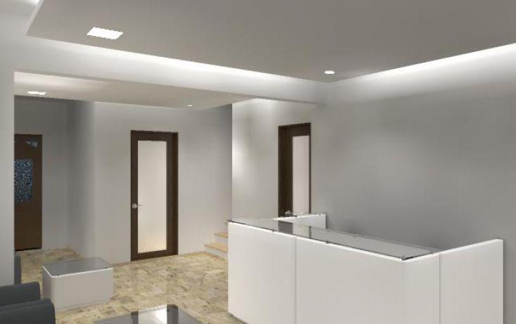 Foto de oficina en renta en, polanco v sección, miguel hidalgo, df, 2037206 no 04