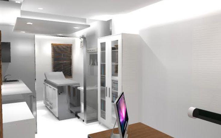 Foto de oficina en renta en, polanco v sección, miguel hidalgo, df, 2037206 no 05