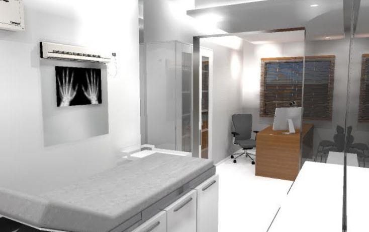 Foto de oficina en renta en, polanco v sección, miguel hidalgo, df, 2037206 no 07