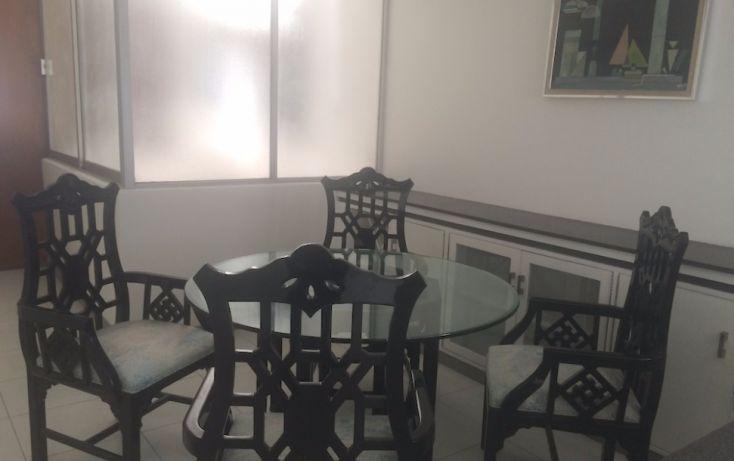 Foto de departamento en renta en, polanco v sección, miguel hidalgo, df, 2037228 no 17