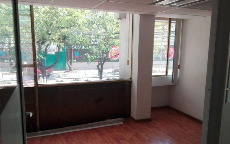 Foto de oficina en renta en, polanco v sección, miguel hidalgo, df, 2039576 no 04