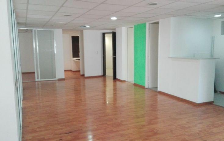 Foto de oficina en renta en, polanco v sección, miguel hidalgo, df, 2039576 no 06