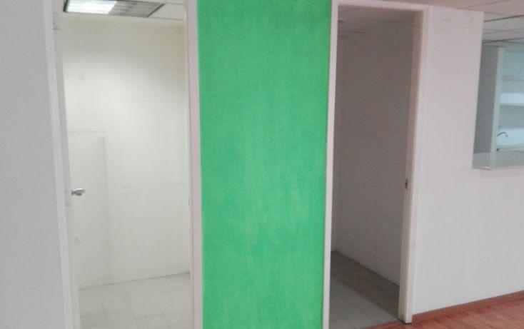 Foto de oficina en renta en, polanco v sección, miguel hidalgo, df, 2039576 no 08