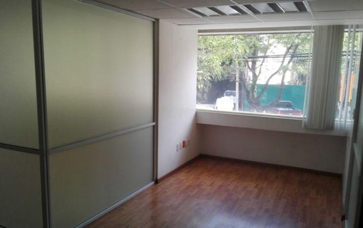 Foto de oficina en renta en, polanco v sección, miguel hidalgo, df, 2039576 no 09