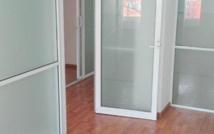 Foto de oficina en renta en, polanco v sección, miguel hidalgo, df, 2039576 no 11