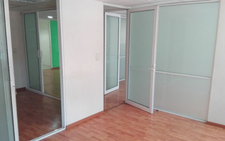Foto de oficina en renta en, polanco v sección, miguel hidalgo, df, 2039576 no 12