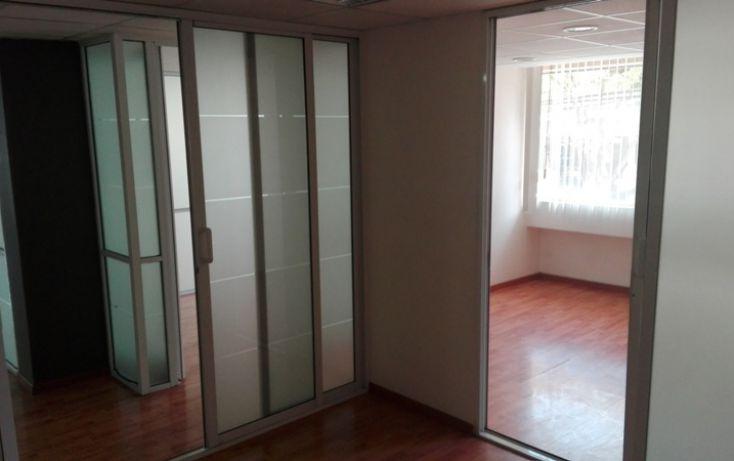 Foto de oficina en renta en, polanco v sección, miguel hidalgo, df, 2039576 no 13