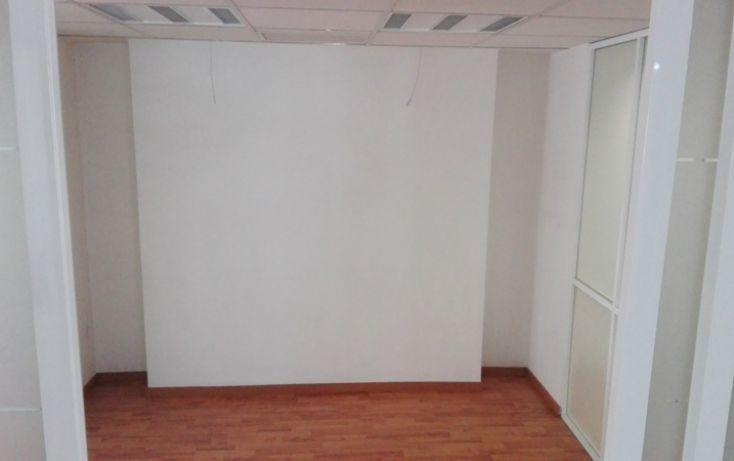 Foto de oficina en renta en, polanco v sección, miguel hidalgo, df, 2039576 no 14