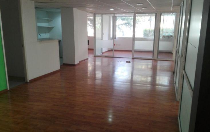Foto de oficina en renta en, polanco v sección, miguel hidalgo, df, 2039576 no 15