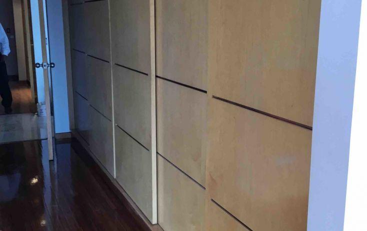 Foto de departamento en renta en, polanco v sección, miguel hidalgo, df, 2043287 no 04