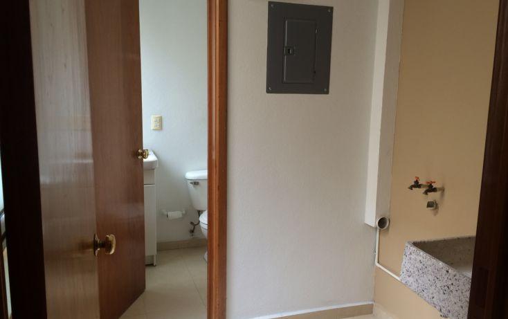Foto de departamento en renta en, polanco v sección, miguel hidalgo, df, 2045105 no 12