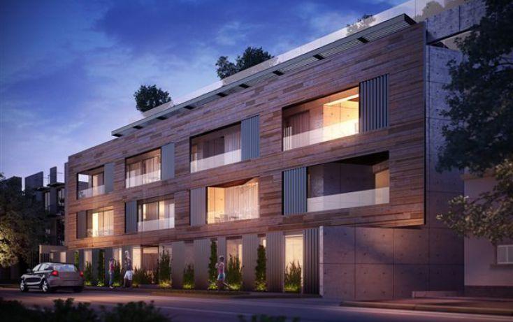 Foto de casa en venta en, polanco v sección, miguel hidalgo, df, 2045335 no 01
