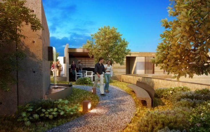Foto de casa en venta en, polanco v sección, miguel hidalgo, df, 2045335 no 04