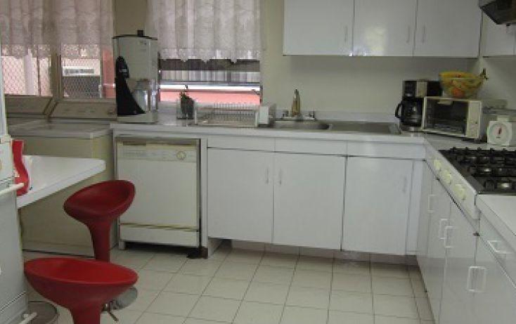 Foto de departamento en renta en, polanco v sección, miguel hidalgo, df, 2045905 no 04