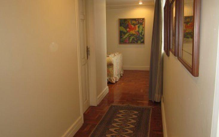 Foto de departamento en renta en, polanco v sección, miguel hidalgo, df, 2045905 no 09