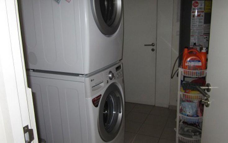 Foto de departamento en venta en, polanco v sección, miguel hidalgo, df, 2045909 no 04