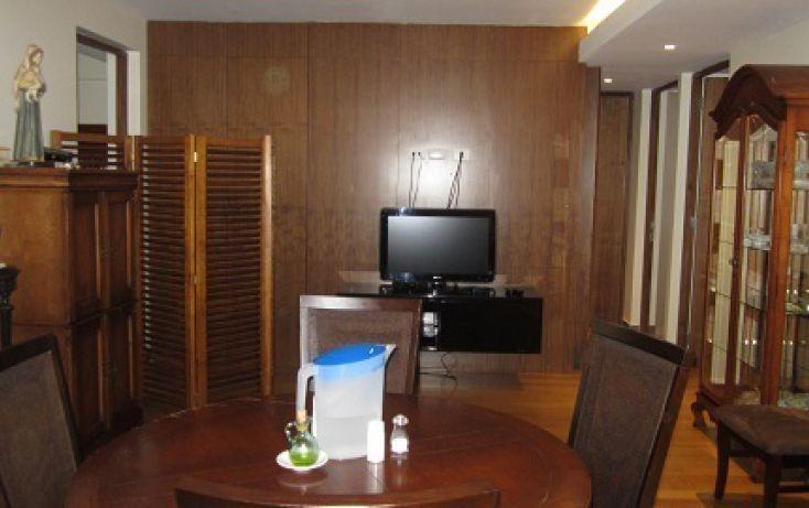 Foto de departamento en venta en, polanco v sección, miguel hidalgo, df, 2045909 no 05