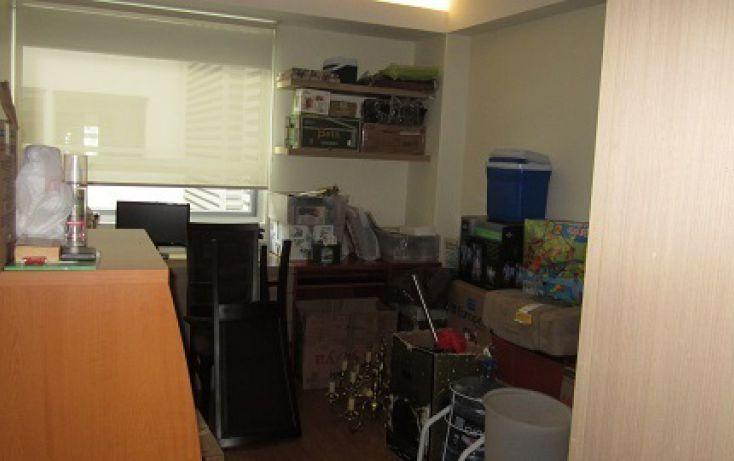 Foto de departamento en venta en, polanco v sección, miguel hidalgo, df, 2045909 no 06