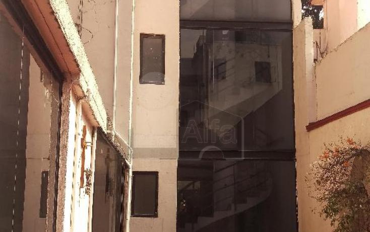 Foto de casa en venta en, polanco v sección, miguel hidalgo, df, 2580332 no 02