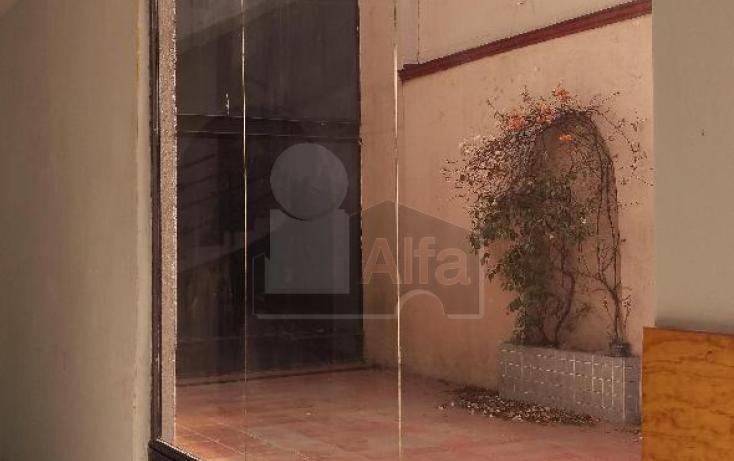 Foto de casa en venta en, polanco v sección, miguel hidalgo, df, 2580332 no 04