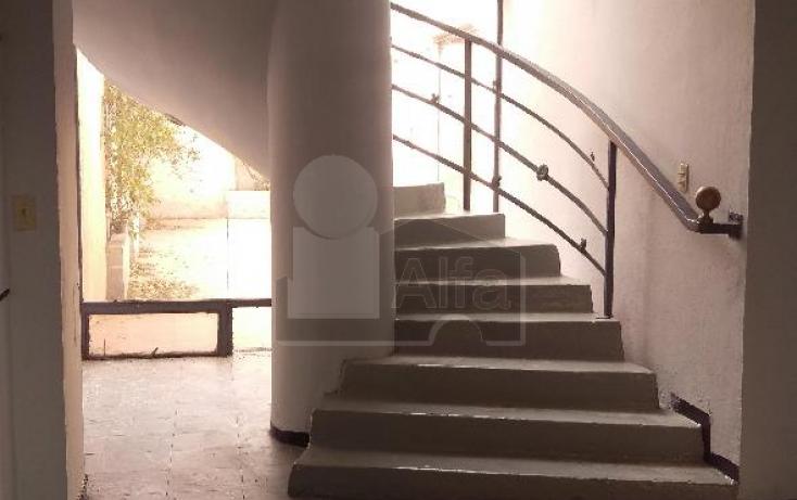 Foto de casa en venta en, polanco v sección, miguel hidalgo, df, 2580332 no 06
